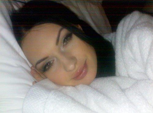 Фото веб камера девушки онлайн